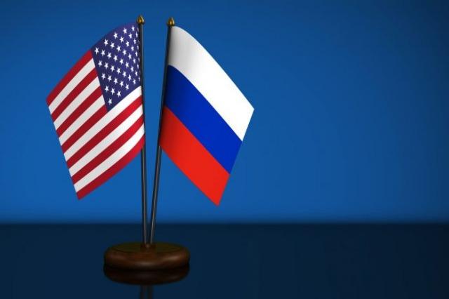 Kremlini: Moska e kënaqur nga dialogu me Uashingtonin