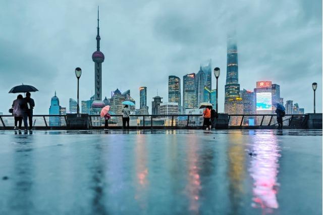 Investimet e huaja sivjet pritet të arrijnë mbi 160 miliardë dollarë