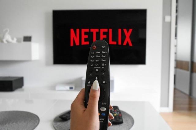 Netflix arrin rekorde: Përdoret nga më shumë se 214 milion njerëz