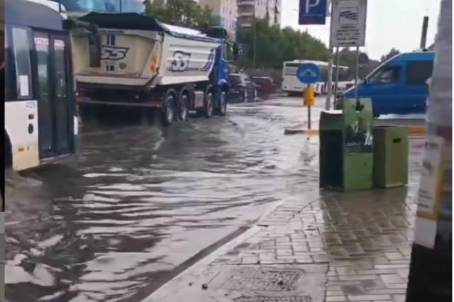 Masat  në stinën e shirave, Prefekti i Tiranës: 16 rezervuare në këtë qark kërkojnë ndërhyrje emergjente
