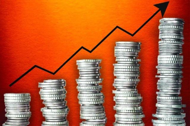 Kriza e çmimeve ne vend, Ekspertët: Fenomen global, energjia kërkon masa më afatgjate