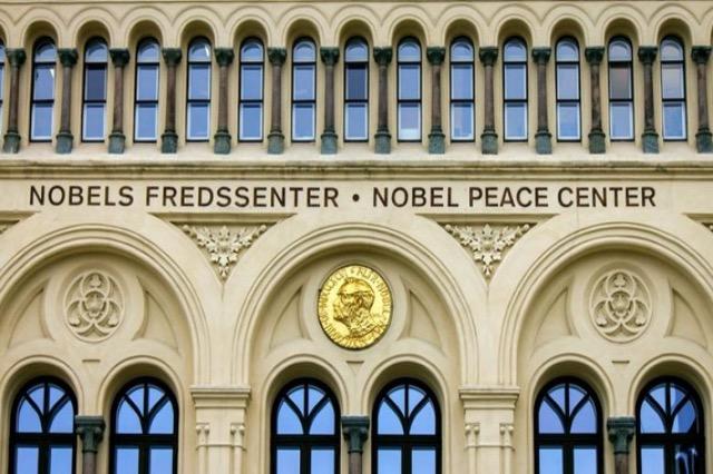 Tetë fituesit e sivjetmë të Çmimit Nobel janë nga SHBA – por, pse po dominojnë amerikanët?