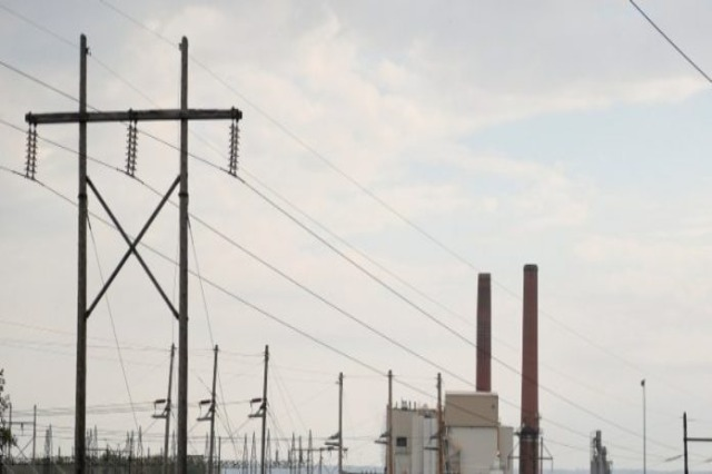 BE: Në rritje varfëria për shkak të krizës energjitike në Evropë