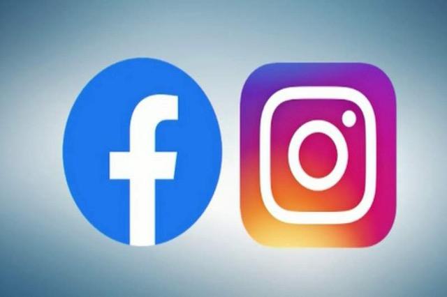 Facebook dhe Instagram bien përsëri