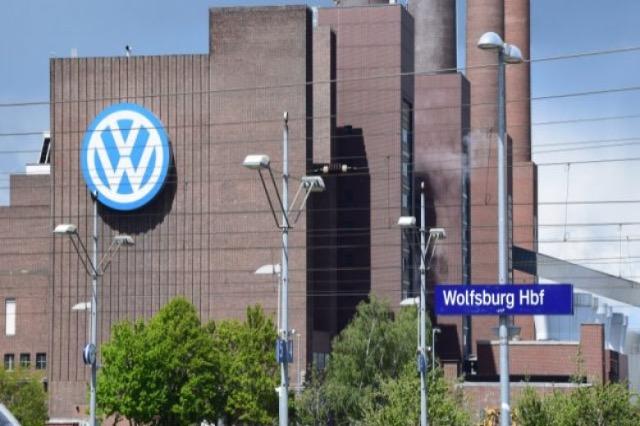 Volkswagen do të prodhojë sivjet të njëjtin numër veturash si në vitin 1958