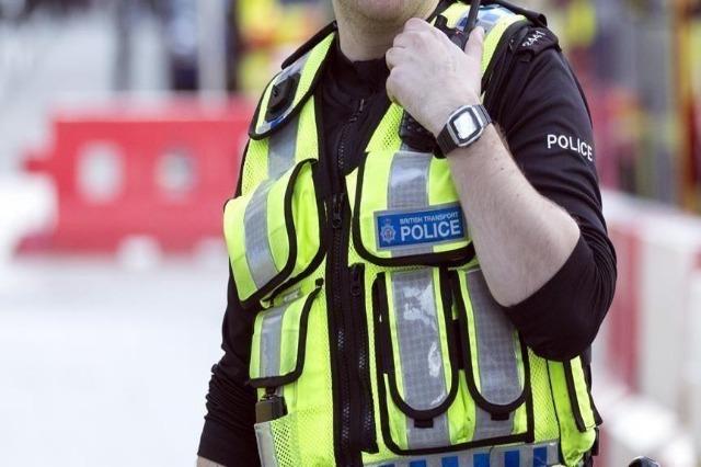 Britania rrit nivelin e kërcënimit ndaj ligjvënësve pas vrasjes së deputetit Amess