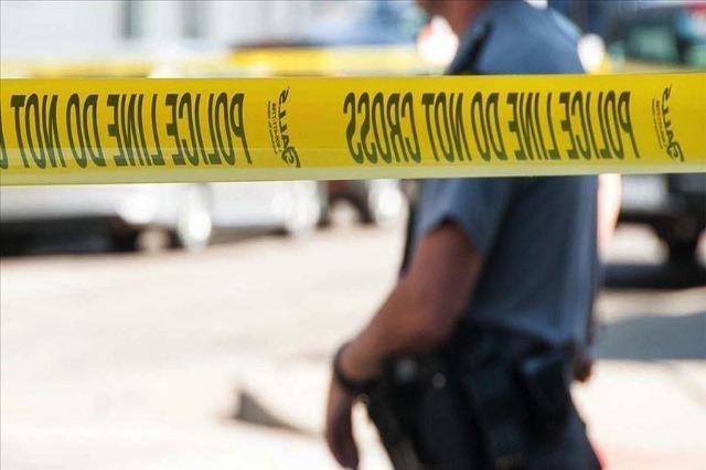 SHBA, 4 të vrarë nga të shtënat në Washington