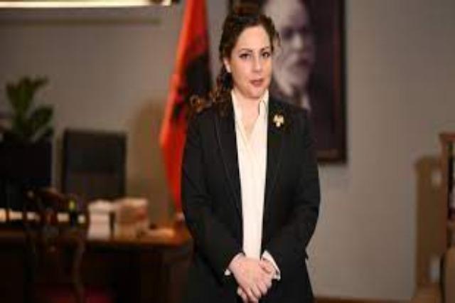 Mbledhja e qeverive Shqipëri-Kosovë mbahet javën e fundit të nëntorit në Durrës