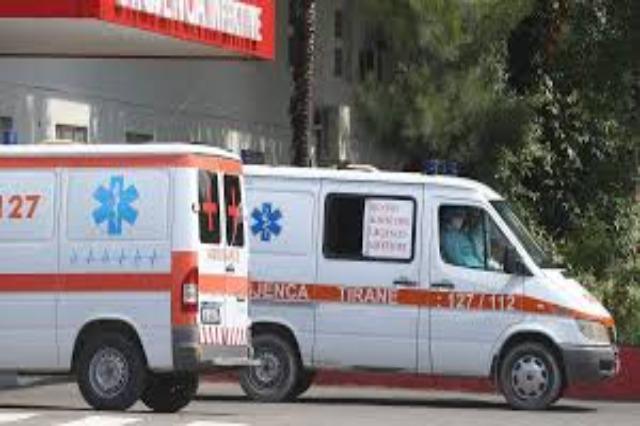 Covid në Shqipëri/ 6 viktima, 566 të infektuar në 24 orët e fundit