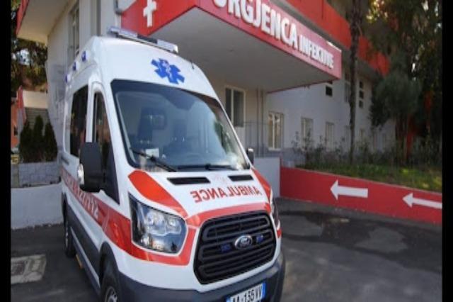 Covid në Shqipëri/ 6 viktima, 264 të infektuar në 24 orët e fundit