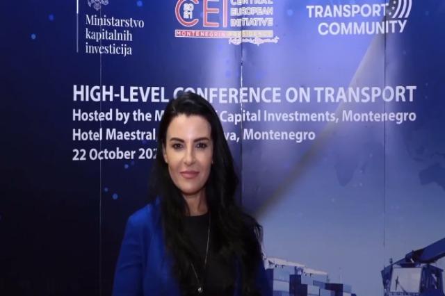 Ballkani Perëndimor, Balluku: Fokusi në investime që rrisin konektivitetin në rajon