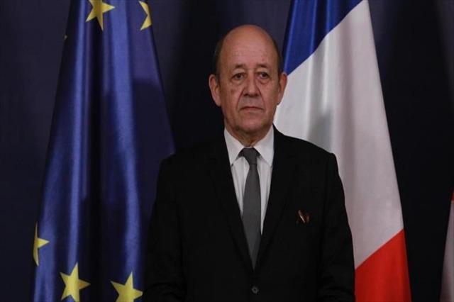 Franca më 12 nëntor organizonë konferencën ndërkombëtare për Libinë