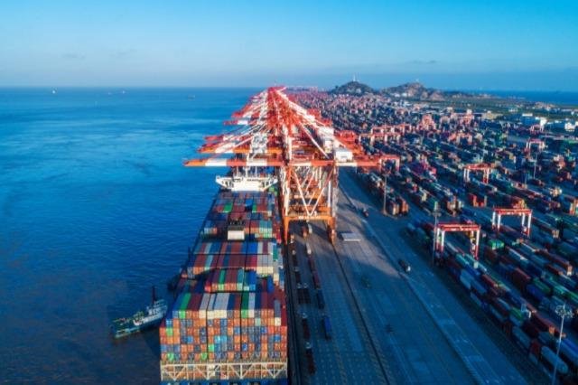 CMG-ja: Gjendja e tregtisë së jashtme përgjithësisht e mirë