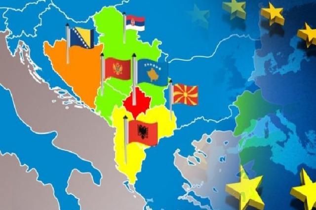 'Der Spiegel': Ballkani kërcënohet nga një konflikt i ri! BE po u lë hapësirë Rusisë dhe Kinës