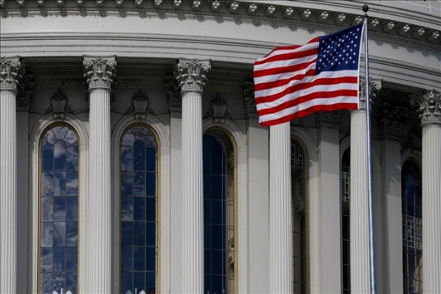 Kongresi Amerikan merr masa kundër grushtit ushtarak në Mianmar