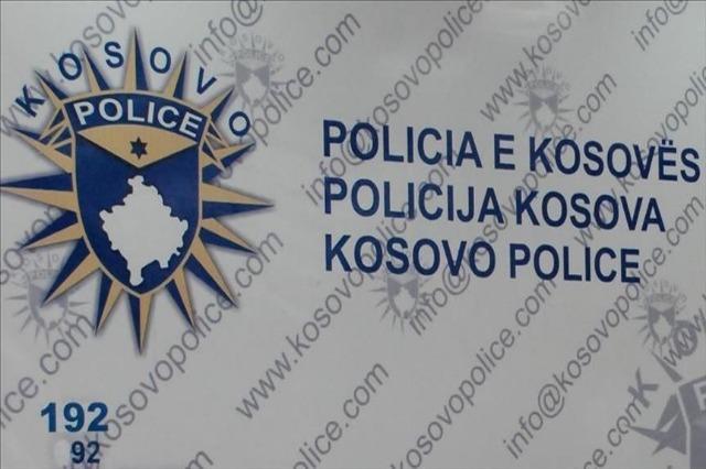 Operacioni i Policisë së Kosovës, 6 policë të plagosur dhe 8 të arrestuar