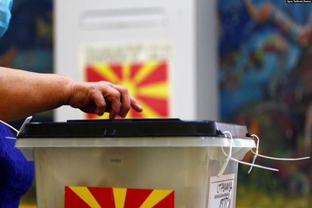 OSBE/ODIHR: Zgjedhjet në Maqedoninë e V. të qeta, por me probleme teknike