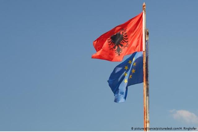 Raporti i KE: Ku ka bërë progres dhe ku ngec ende Shqipëria?