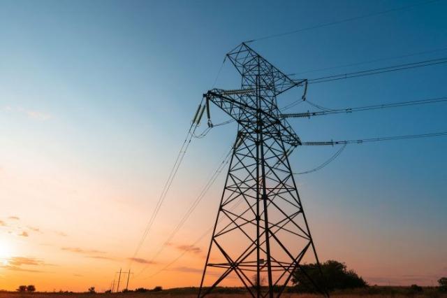 Rritja e çmimeve dobëson tregun e furnizuesve gjermanë të energjisë