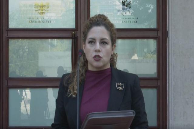 Mbledhja e qeverive Shqipëri-Kosovë, në fund të Nëntorit