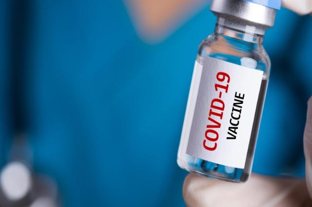 Shtëpia e Bardhë detajon planet për të vaksinuar 28 milionë fëmijë të moshës 5-11 vjeç