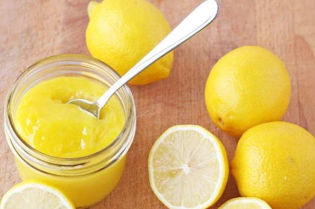 Search Icon SHËNDETËSI Vaj ulliri, mjaltë dhe limon, kombinimi magjik për shëndetin