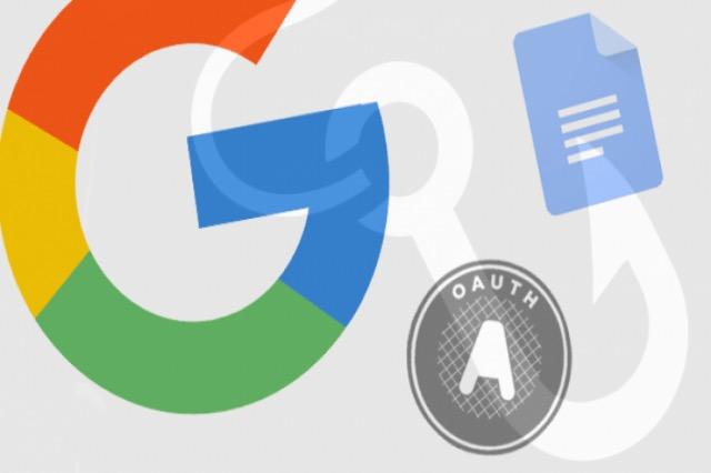 Google: Kemi mbrojtur 14 mijë përdorues nga përpjekjet e Kremlinit