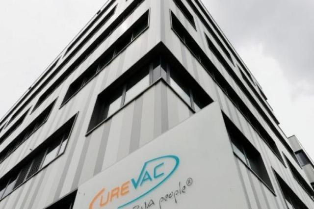Dështon vaksina gjermane CureVac, kompania anulon kërkesën për miratim nga EMA