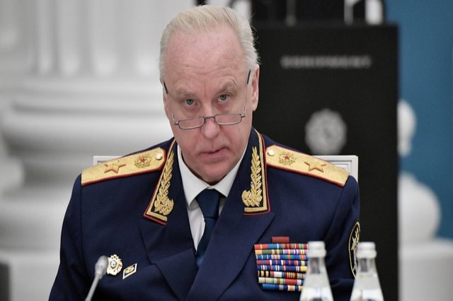 Kryehetuesi i Rusisë merr në dorë çështjen, misteret e vdekjes në Qerret të 4 turistëve