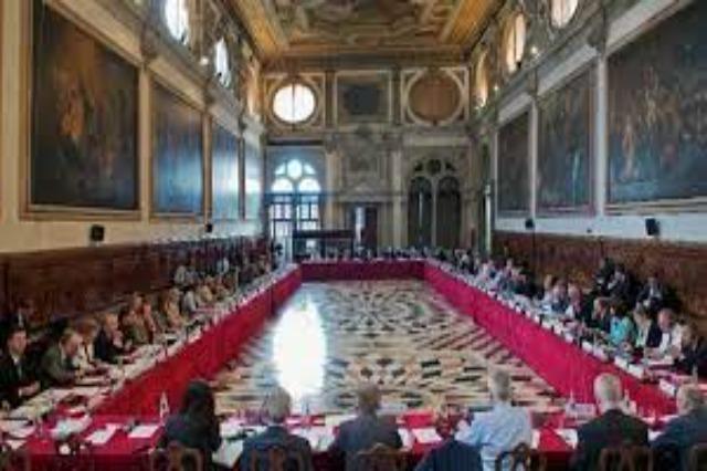 Venecia: Kushtetuesja s'ka kompetencë për të shqyrtuar vendoret e 30 qershorit