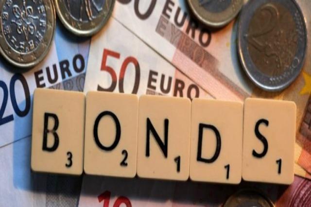 Eurobondi, MFE: Mbështetje për arsimin, shëndetësinë, bujqësinë dhe infrastrukturën