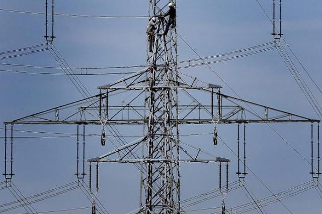 Çmimet e energjisë, BE-ja e ndarë mes thirrjeve për reforma dhe politikës së pritjes