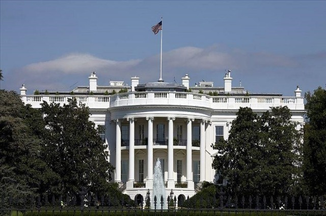 Shtëpia e Bardhë: Biden i shqetësuar për shkeljet e të drejtave të njeriut në Kinë