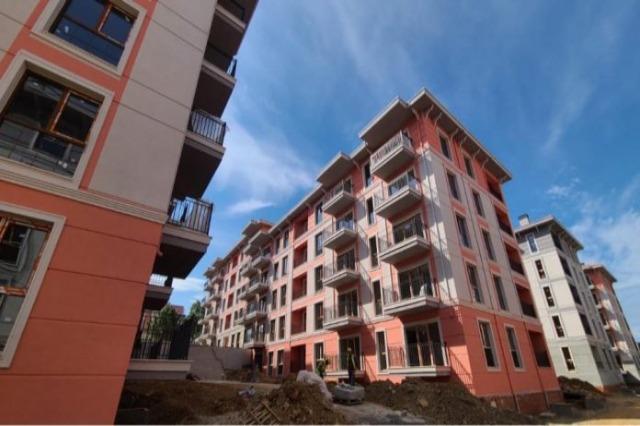 Rindërtimi, 700 apartamente gati brenda nëntorit
