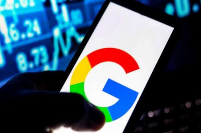 Google do të investojë 1 miliard dollarë në Afrikë për përhapjen e internetit