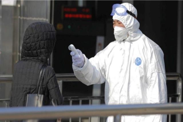 Shpërthimi i koronavirusit, pas Wuhan-it shtyhet edhe maratona e Pekinit