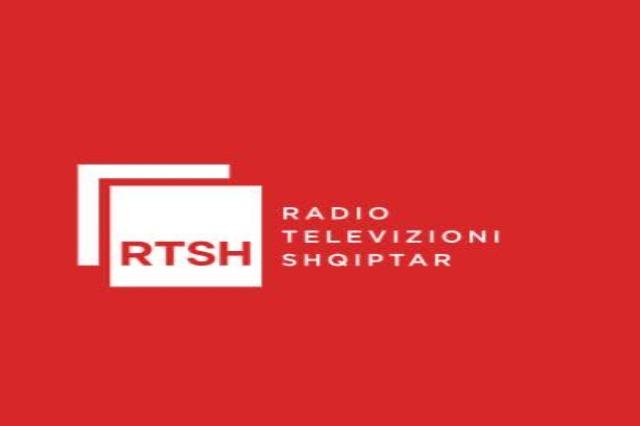 RTSH: Së bashku!