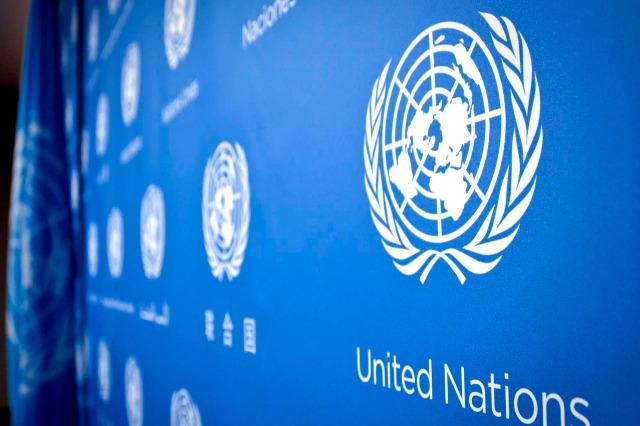 OKB-në shërbim të bashkëpunimit, zhvillimit ekonomik, ruajtjes së sigurisë dhe paqes në botë