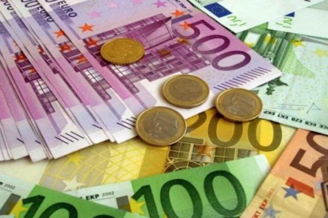 Frika prej covid, ja sa milionë euro kanë ruajtur shqiptarët