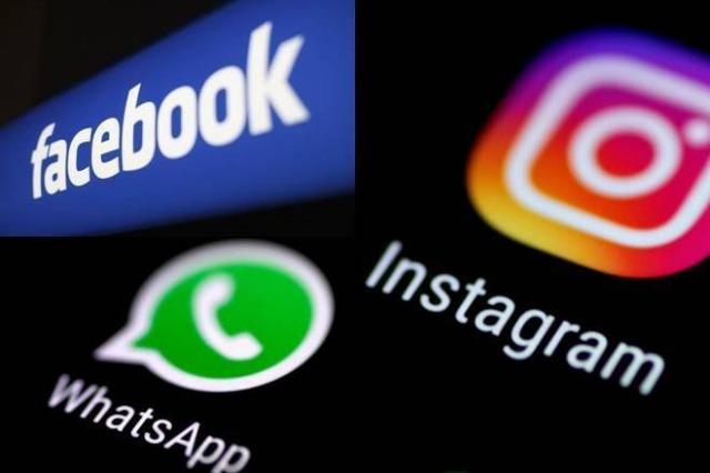 PE kontroll mbi rrjetet sociale