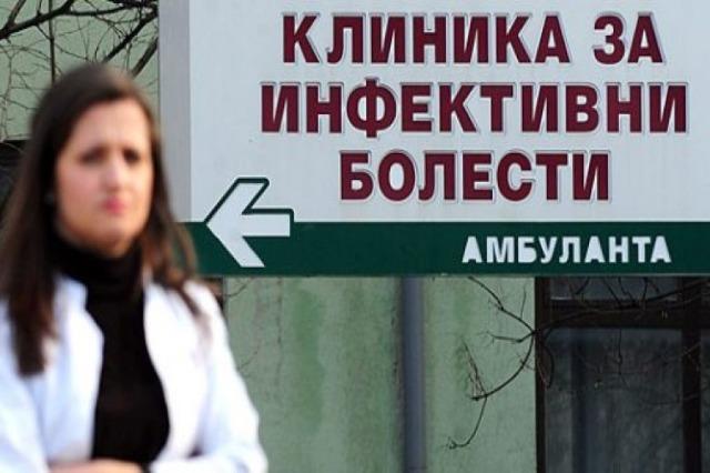 Rekord infektimesh nga koronavirusi në Maqedoni