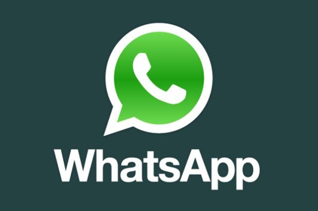 Inteligjenca gjermane do të mund të lexojë mesazhet në WhatsApp