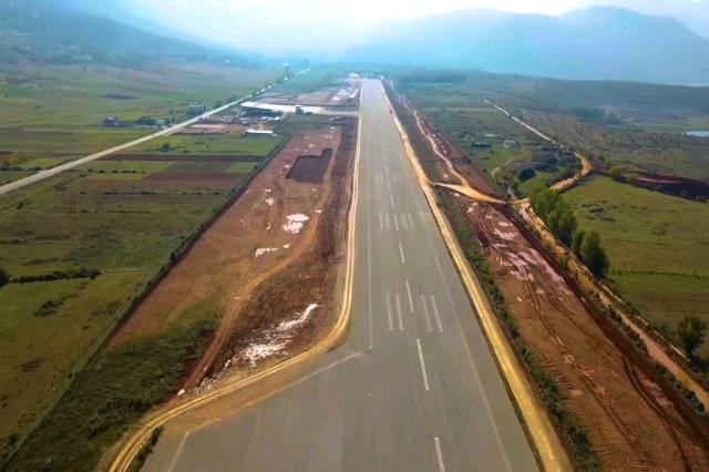 Rama: Kukësi do të jetë poli ekonomik i verilindjes së Shqipërisë