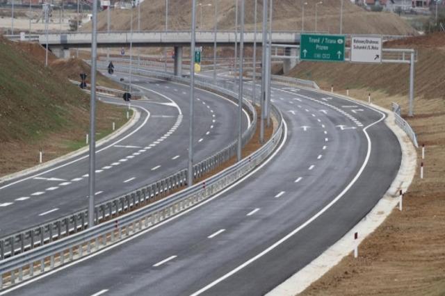 Projektbuxheti 2021, rriten shpenzimet për  energjinë, planifikimin urban dhe transportet