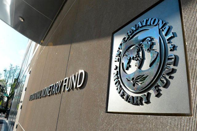 Rimëkëmbje më e madhe ekonomike, FMN: 6% këtë vit dhe 4.4% vitin e ardhshëm