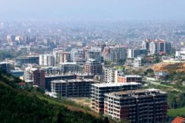 Ahmetaj: Rindërtimi i vendit do mbështetet me fonde të shumta