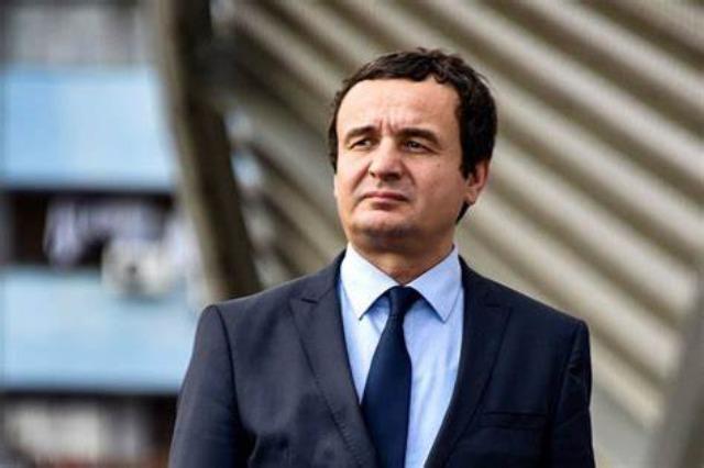 Kosovë, opozita s'i beson Kurtit për reciprocitetin, BE e quan pengesë për dialogun