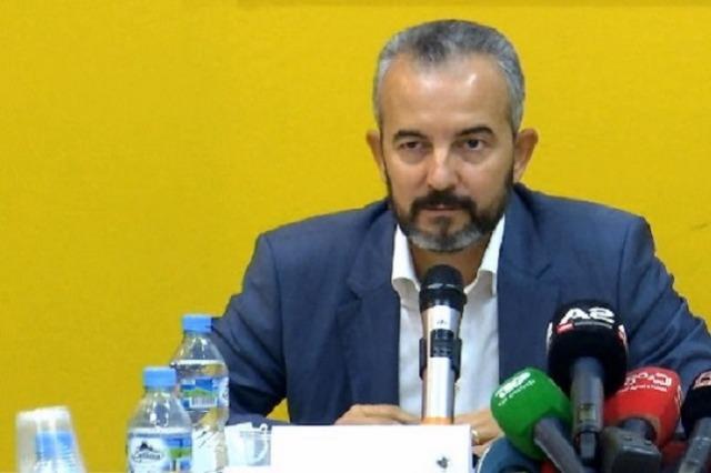 Zgjedhjet parlamentare, Celibashi bën thirrje për kandidatura me integritet dhe që plotësojnë kriteret ligjore
