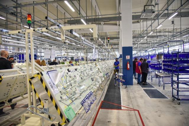 Moody's konfirmon qëndrueshmërinë e ekonomisë shqiptare pavarësisht pandemisë dhe tërmetit
