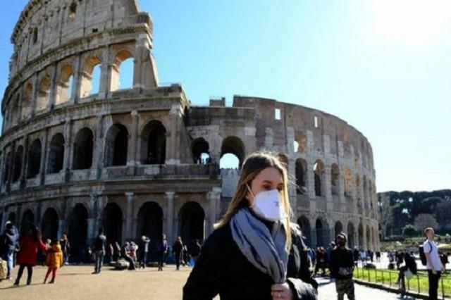 Italia lehtëson masat më 17 maj, Greqia hap kufirin me Maqedoninë e Veriut pas 14 muajsh mbyllje